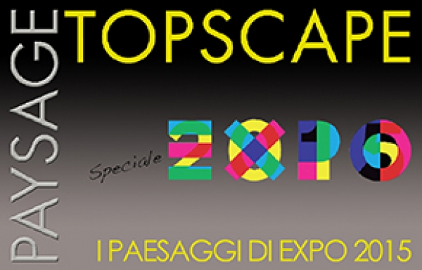 expo lanscape 2nd part